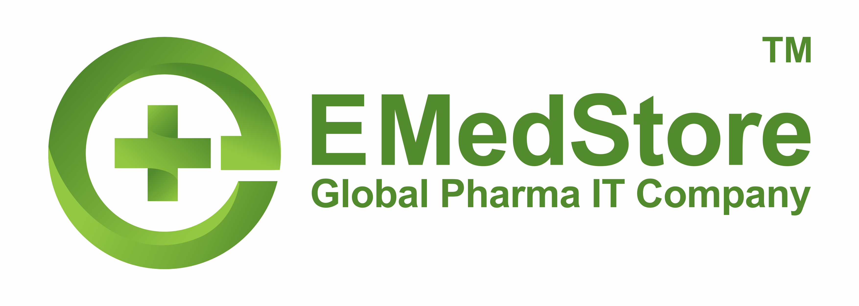 EMedStore Global Pharma IT Company