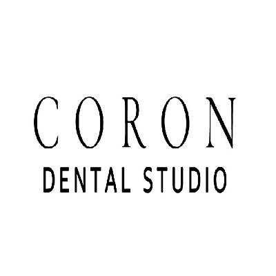 Coron Dental