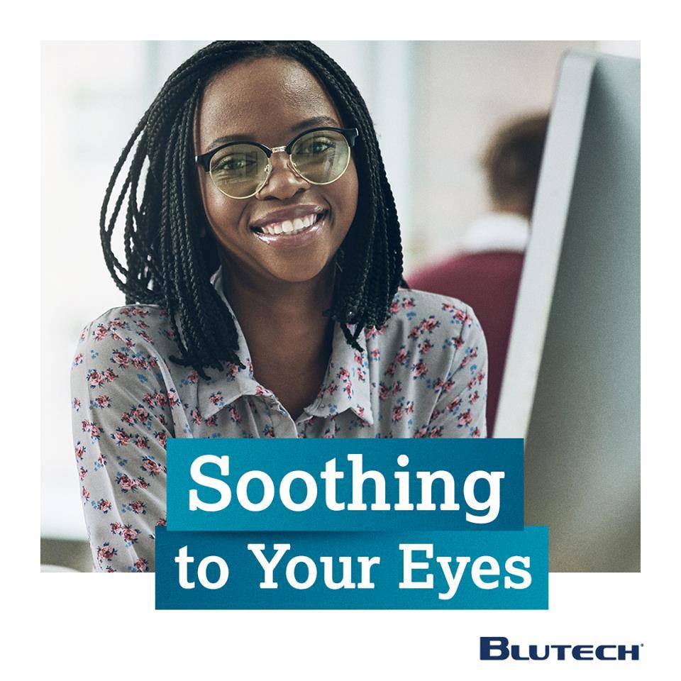 BluTech LLC