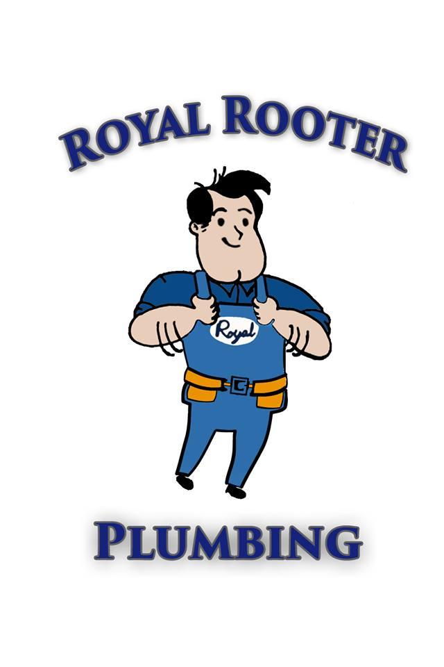 Royal Rooter & Plumbing
