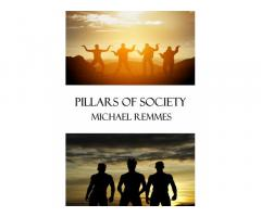 The Pillars Of Society