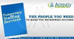 Contact Top Management Company | Contact Acreaty LLC | Acreaty LLC