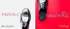 Ecommerce Image Editing   Product Retouching Services   Special Offer on Bulk Images
