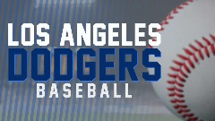 Los Angeles Dodgers Tickets Cheap