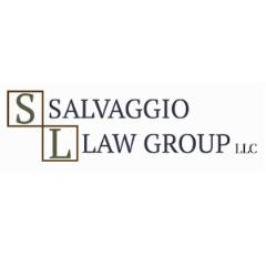 Salvaggio Law Group LLC