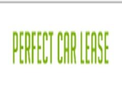 Perfect Car Lease