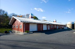 All Steerl Buildings for Sale