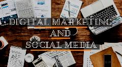 Affordable Digital Marketing and Social Media Managing Services