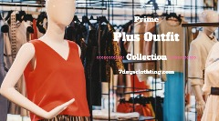 Shop Prime Plus Collection at Affordable Price