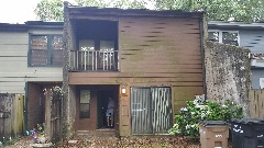 6134 The Oaks Ln., Pensacola, Fl 32504 Asking $83,000 Available by assignment
