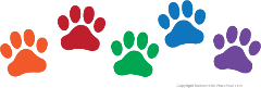 Reliable Pet & House Sitter