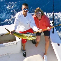 Best Miami Beach Fishing Trip Services With the Equipped Charters