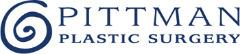 Pittman Plastic Surgery