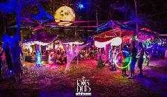 Big Dub Festival Tickets Discount Code