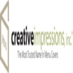 Creative Impressions Inc.