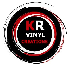 KR Vinyl Creations Custom T-Shirts and More!!