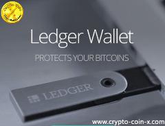 Buy Online Ledger Nano Hardware Wallet from CryptoCoinX