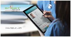 Patient Information Management System   Hospital Management software