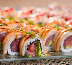 best japanese restaurant in san francisco