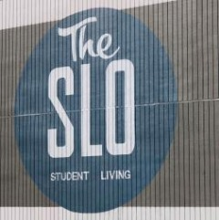 Flexible Floor Plans At The SLO Student Living