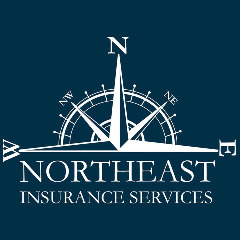 NorthEast Insurance Services