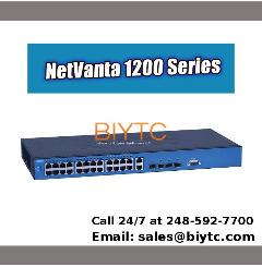 Buy NetVanta 1200 Series - BIYTC