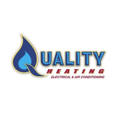 Quality Heating Electrical & AC