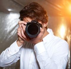 Imageworks Photography LLC