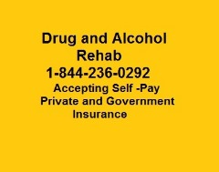 Call 1-844-236-0292 Drug and Alcohol Abuse Addiction Treatments Programs and Centers