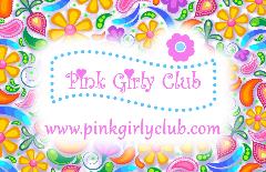 Pink Girly Club