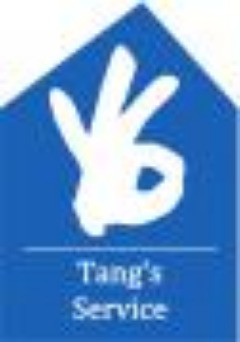 Tang International Services