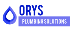 Best Plumbing services in Houston   orys plumbing solutions-call us:281-829-9828