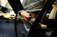 Airport Car Service Cheap Limo Service NJ - Call@7327422252