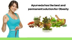Expert Weight Loss Solutions with Parijatak