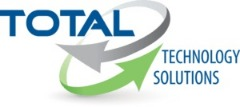 Total Technology Solutions - IT Support & Managed IT Services Provider.