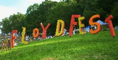 Floydfest Tickets Discount Code