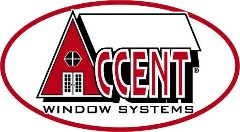 Windows & Doors Services (Accent Window Systems)
