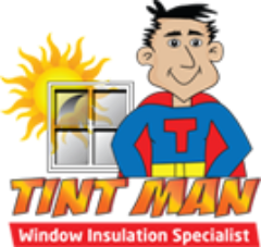 #1 Window Glass Tinting service provider in New Jersey  - Tintman