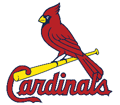 St. Louis Cardinals Tickets Discount Coupon