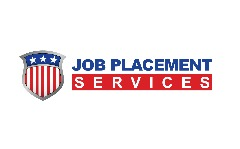Entry Level Post Office Jobs