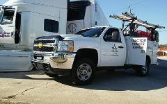 Mobile Diesel Truck Repair Service Near Me, Roadside Diesel Truck Repair Shop