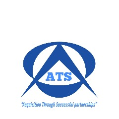 ATS Group- Hard Money Loans