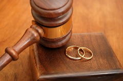 Experienced Powerful Family Divorce Lawyers | FREE Consultation (Beverly Hills)