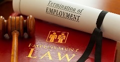 Aggressive Experienced Employment Attorneys | No Recovery, No Fee! (Beverly Hills)