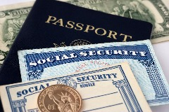 Experienced Immigration Lawyers | FREE Consultation | Hablamos Español (Los Angeles)