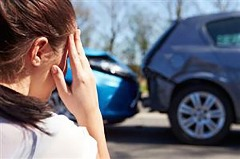 Experienced & Powerful Auto Accident Lawyers Here To Serve You 24/7