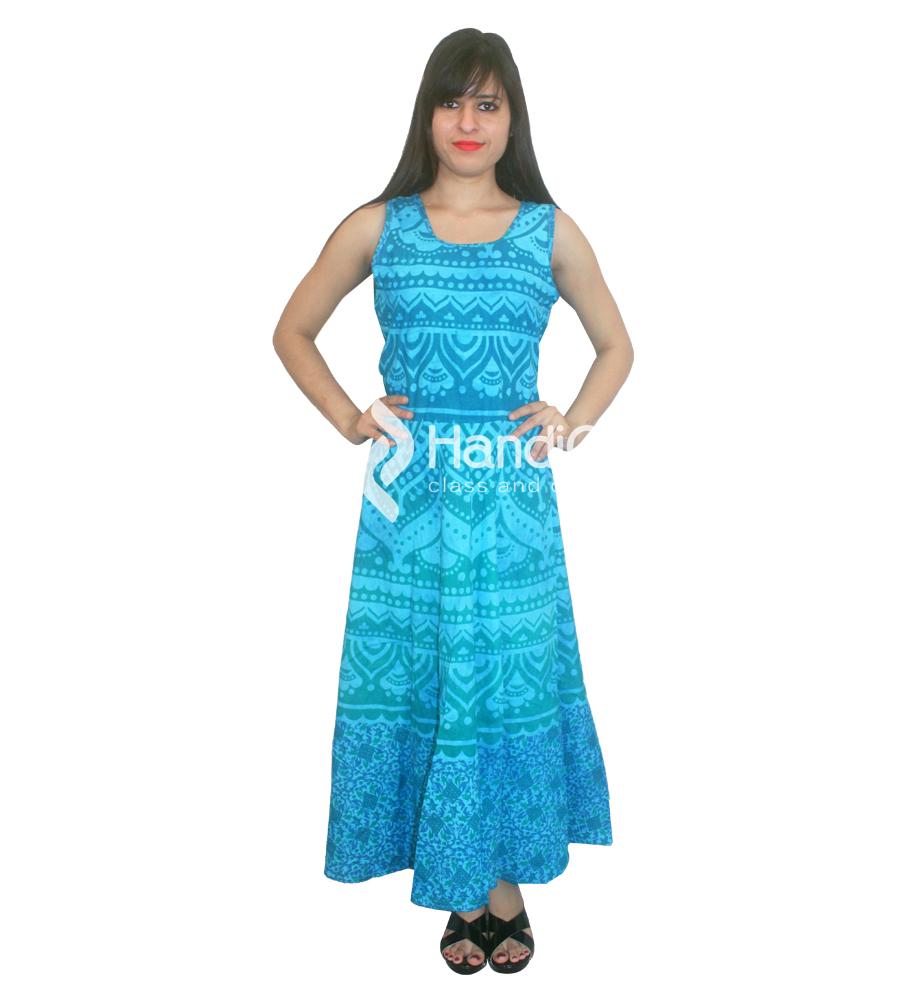 PennySaver   Mandala Sleeveless Evening Gowns for Women in New York ...
