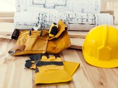 A & C Construction