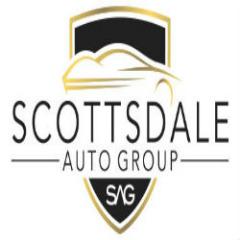 Scottsdale Auto Group